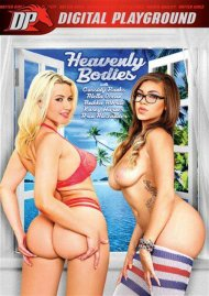 Heavenly Bodies Porn Video