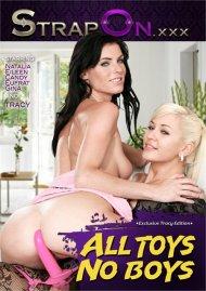 All Toys No Boys Porn Video
