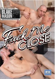 Fuck Me Close Porn Video