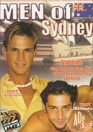 Men of Sydney Porn Movie