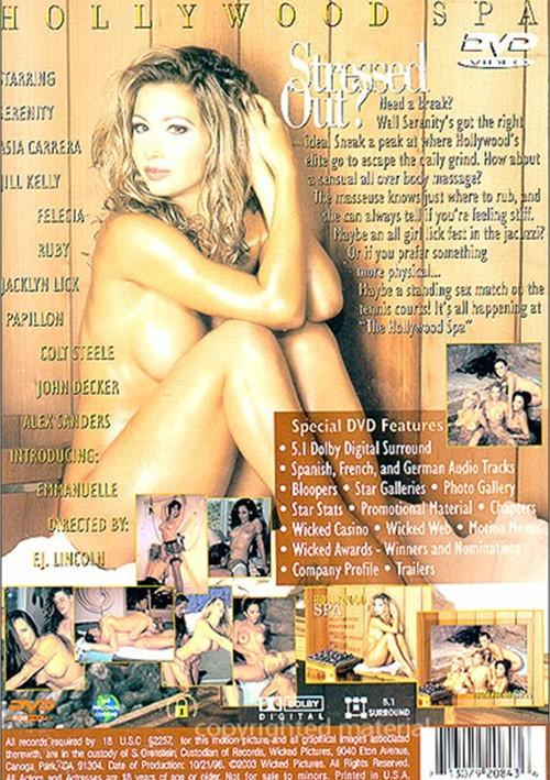 film porn spa i helsingborg