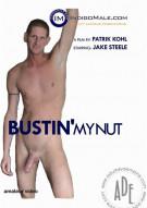 Bustin My Nut Porn Movie