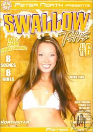 Swallow This #6 Porn Movie