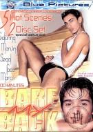 Bare My Back Porn Movie