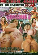 Juicy Latin Coochie 2 Porn Movie
