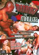 Mandingo The Mauler Porn Video