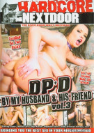 DPd By My Husband & His Friend Vol. 3 Porn Movie