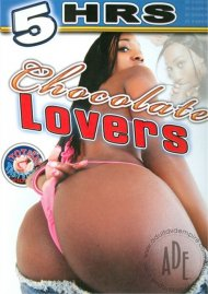 Chocolate Lovers Porn Video