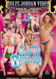 Big Tit Overload Porn Movie