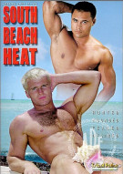 South Beach Heat Porn Movie