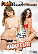 Amateur Vol. 01 Porn Movie