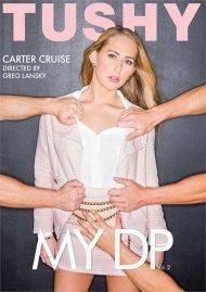 My DP Vol. 2 Porn Movie