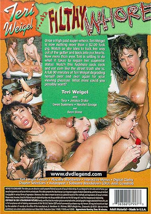 Have older Usa Porn Massage and integrity