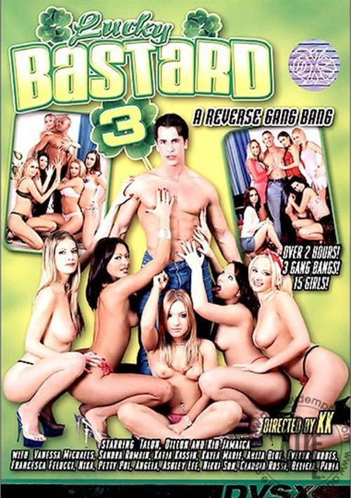 classic lesbian clips