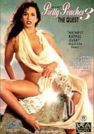 Pretty Peaches 3: The Quest Porn Movie