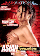 Asian Sinsations Porn Video