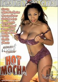 Hot Mocha Porn Video