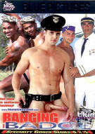 Banging Badge, The Porn Movie