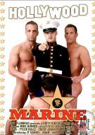 Hollywood Marine Porn Movie