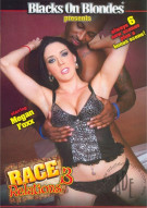 Race Relations 3 Porn Movie