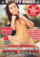 Tranny Surprise Vol. 20 Porn Movie