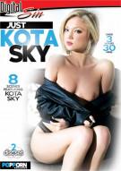 Just Kota Sky  Porn Movie