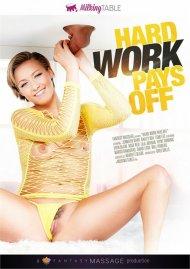 Hard Work Pays Off Porn Movie