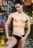 Brazil Nuts 7 Porn Movie