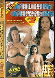 Chubby Chasers #2 Porn Movie