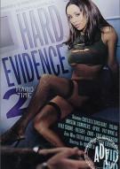 Hard Evidence 2 Porn Movie