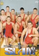 Secrets of a Wrestler Vol. 2 Porn Movie