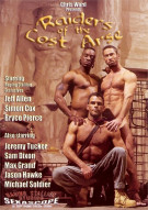 Raiders Of The Lost Arse Porn Movie