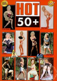 Hot 50+ Porn Movie