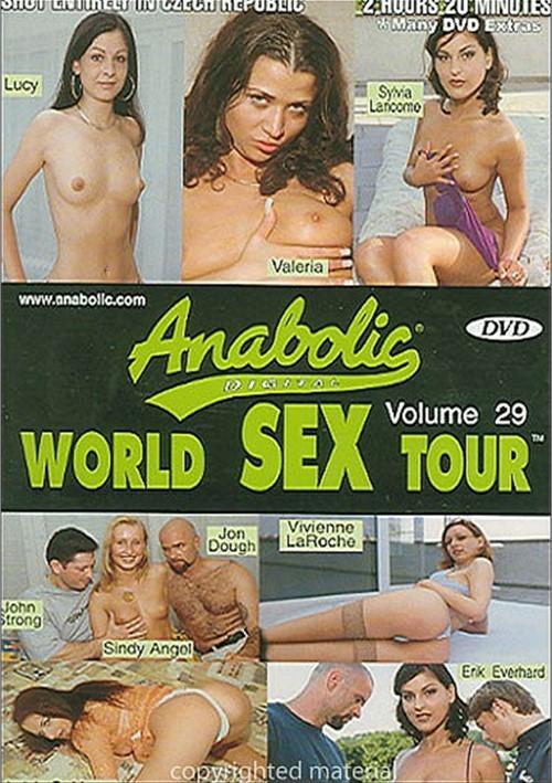 porno-world-sex-tour-smotret