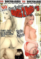 Butts 2 Nuts #5 Porn Movie