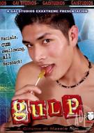 Gulp Porn Movie