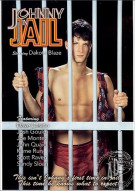 Johnny in Jail Porn Movie