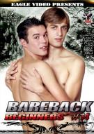 Bareback Beginners 14 Porn Movie