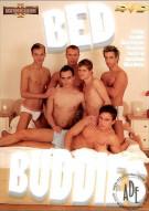 Bed Buddies Porn Movie