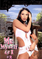 Me, Myself, & I #2 Porn Movie