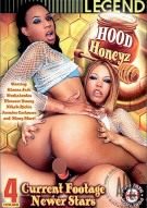 Hood Honeyz Porn Video