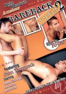 Kyle Kravins Amateur Bareback Videos 2 Porn Movie