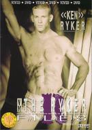 Ryker Files, The Porn Movie