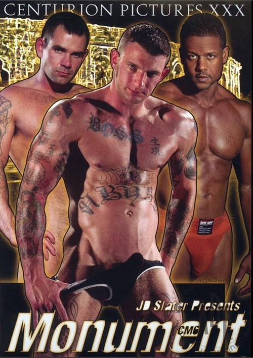 Gay jocks huge hairy thick dicks