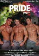 Pride Part 1 Porn Movie