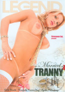 So I Married A Tranny Porn Movie