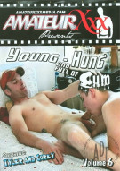 Young - Hung And Full Of Cum 6 Porn Movie