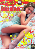 Russian Innocence Porn Movie