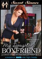 My Daughters Boyfriend 10 Porn Movie