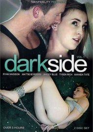 Darkside Vol.1 Porn Video